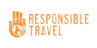 responsible-travel-policy